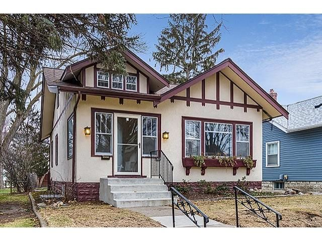 1000 images about craftsman homes minneapolis minnesota on pinterest