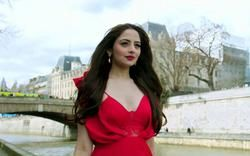 Zoya Afroz in The Xpose movie Images
