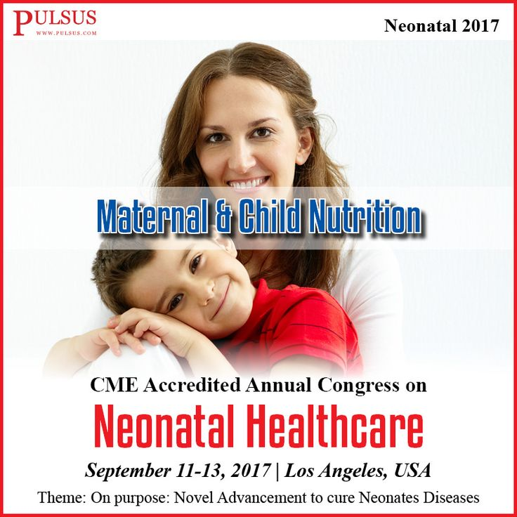 #Pediatric nutrition is the maintenance of a proper well-balanced diet consisting of the essential nutrients and the adequate caloric intake necessary to promote growth and sustain the physiologic requirements at the various stages of a #child's development. Pediatric nutritional needs vary considerably with age, level of activity, and environmental conditions