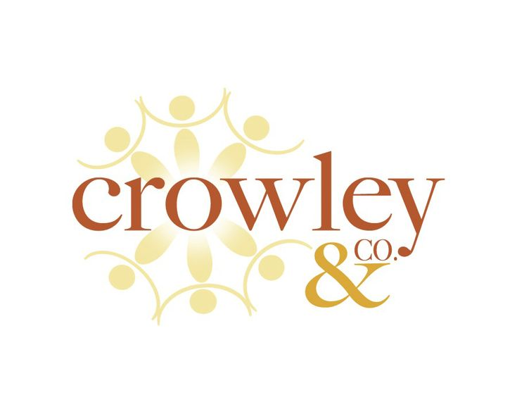 Crowley & Co. is a leading meeting facilitation company known for graphic  facilitation, graphic recording, graphic facilitation training,  infographics and communication design services. Working with corporate,  non-profit and government clients Deirdre Crowley and her partners deliver  high-quality facilitation using visual tools to help groups in the areas of  innovation, creativity, communication, brainstorming, strategic planning,  conflict resolution and moving from buy-in to…