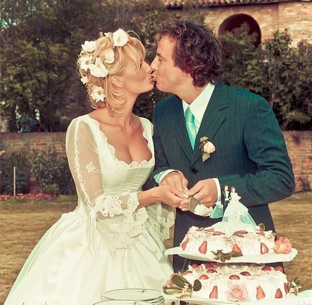huwelijk marco borsato - Google zoeken