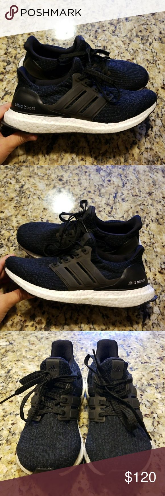 adidas yeezy 750 boost review adidas nmd release nyc