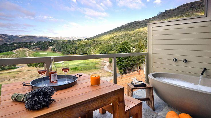 Carmel Valley Ranch | Carmel by the Sea