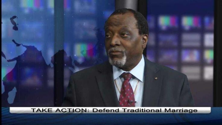 Alan Keyes: Obama Is A Serial Killer In The Mold Of Hitler And Stalin - See more at: http://www.rightwingwatch.org/content/alan-keyes-obama-serial-killer-mold-hitler-and-stalin#sthash.l2DyRFlm.dpuf
