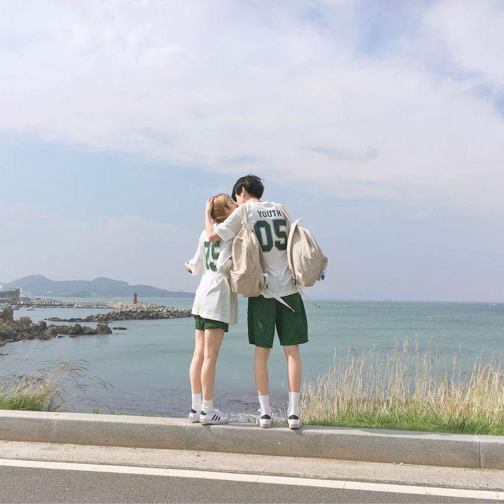 김한아(gksdk2005) | StyleShare