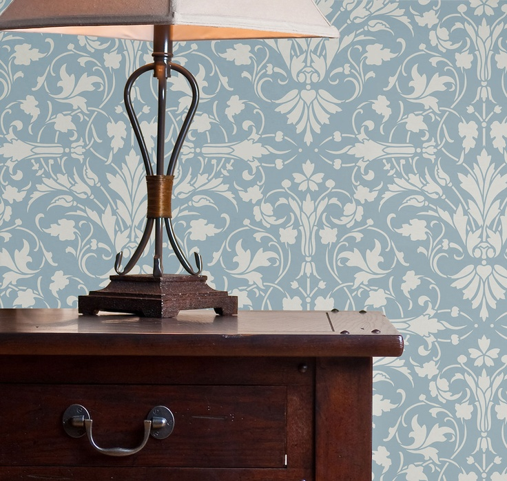 17 Best images about Wallpaper on Pinterest Anna french