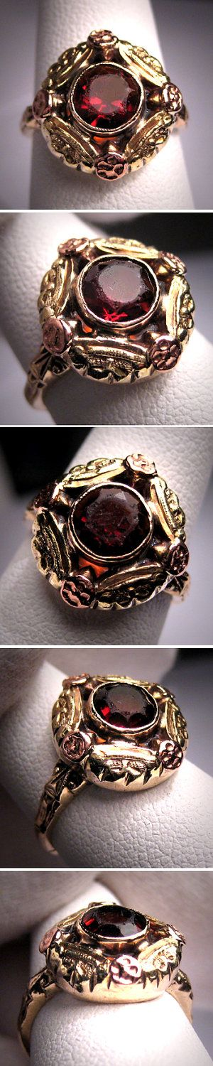 156 best GARNET images on Pinterest Garnet Garnet jewelry and Jewerly
