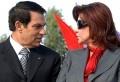 """Leila Trabelsi, épouse de l'ancien président Zine El Abidine Ben Ali, semble trouver une nouvelle passion en Arabie Saoudite depuis sa fuite le 14 janvier 2011. En effet, l'épouse du président déchu sort prochainement un livre intitulé """"Ma vérité"""" qui retrace, entre autres, les dernières heures qu'elle avait passé au Palais de Carthage à la [...]"""
