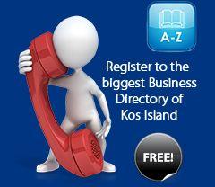 register-business-directory-en2