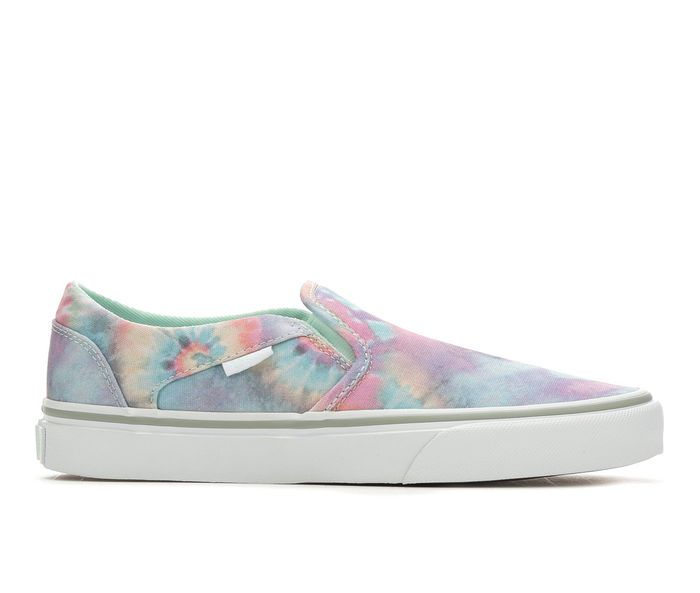Shoe carnival, Skate shoes