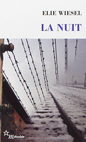 La Nuit de Elie Wiesel https://www.amazon.fr/dp/2707319929/ref=cm_sw_r_pi_dp_ViuFxbTQ9T77Y
