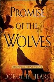 The promise of the Wolves