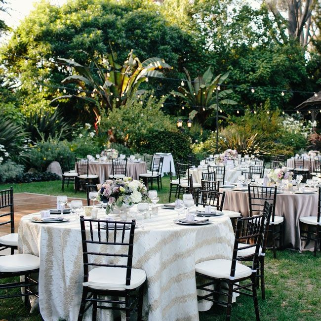 20 best open air wedding reception images on pinterest marriage lush reception environment with dance floor find this pin and more on open air wedding junglespirit Images