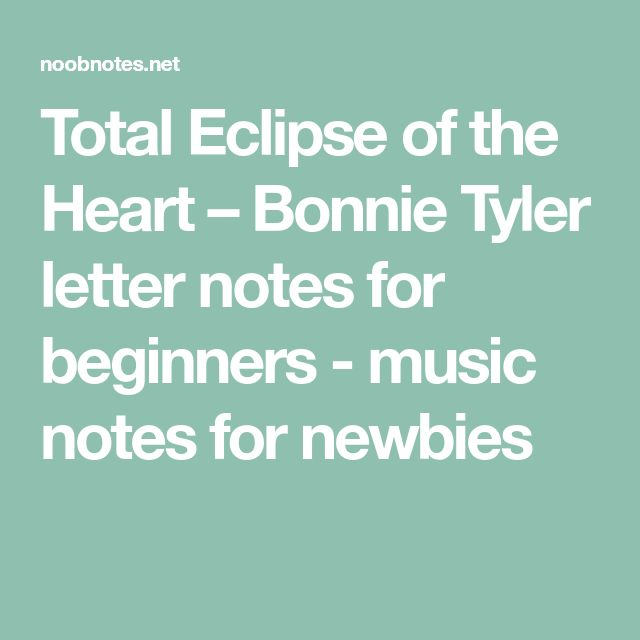 My Chemical Romance Violin Sheet Music Easy: Best 25+ Keyboard Notes For Songs Ideas On Pinterest