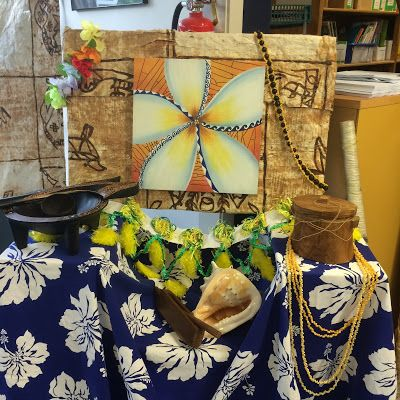 Pasifika Education Plan Blog - Awesome website to help schools...