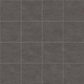 Textures Texture seamless | Moloson brown marble tile texture seamless 14235 | Textures - ARCHITECTURE - TILES INTERIOR - Marble tiles - Brown | Sketchuptexture