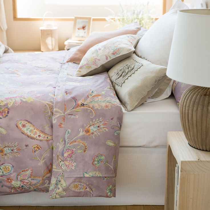 This Winter You Will Find Home Decor Bedding Tableware Towels Or Fragrances On Sale At Zara