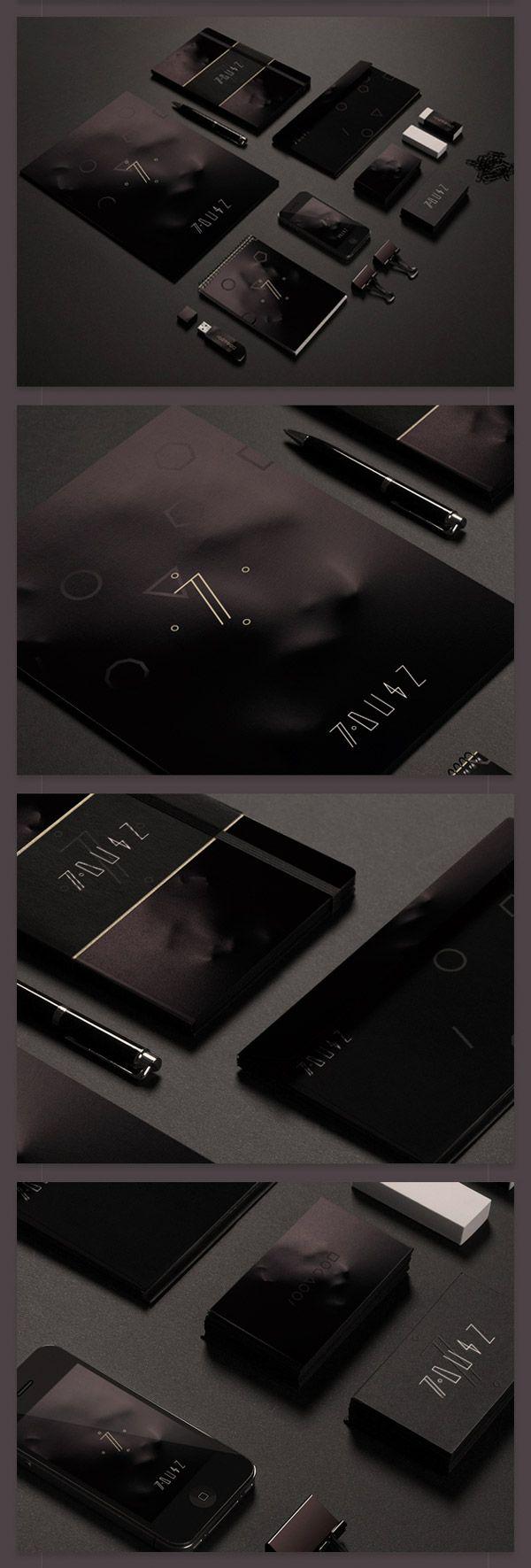 Print design inspiration | #805