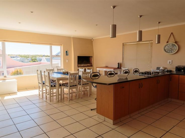 "Serenity - Welcome to Serenity.There's no place like home! You will love this charming, warm, cosy and inviting property on the beach front. Ideal for those ""getting away from it all"" holidays. This is ... #weekendgetaways #langebaan #westcoast #southafrica"