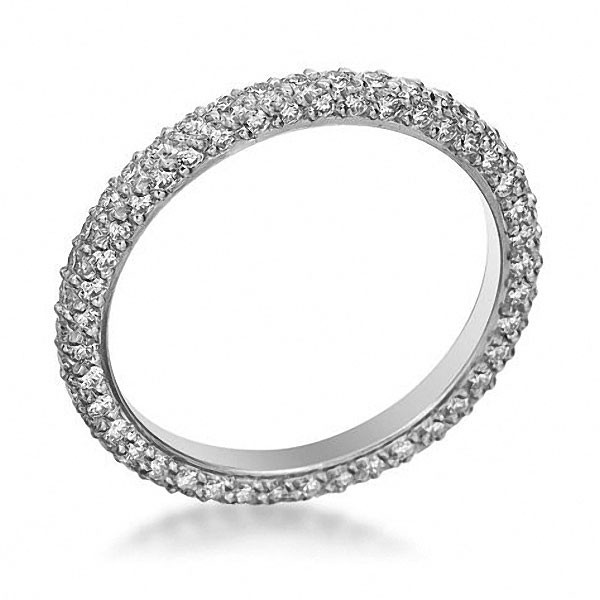 F1051925dfea2a77ee814441a410abee Diamond Eternity Rings Wedding Ring Jpg