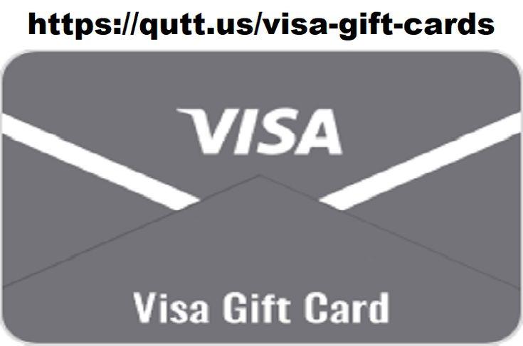 Free visa gift card unused codes generator no human