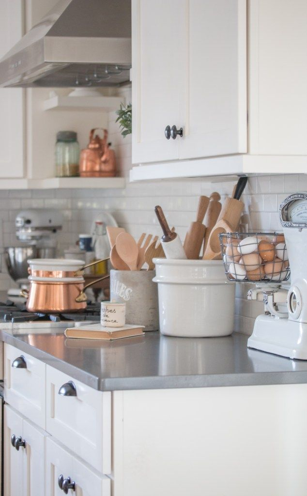 Decorating Trends and Finding Your Style | Kitchens Worth ...