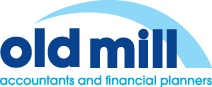 Old Mill Accountants and Financial Planners