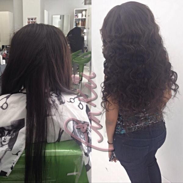 15 mejores imágenes de Hairspiration en Pinterest | Cortes carré ...