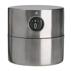 ORDNING Minuteur - IKEA - 5,99 €