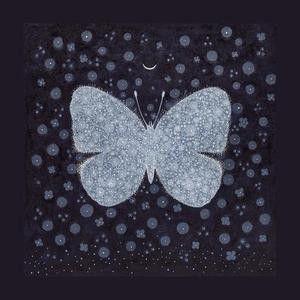 Paul Kim / [ プロモ用CD ] Her [Paul Kim]※ディスクはCD-R制作です[CD] :韓国音楽専門ソウルライフレコード
