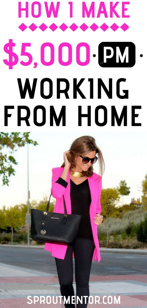 15 Legitimate Work From Home Jobs With no Startup Fees – At home jobs