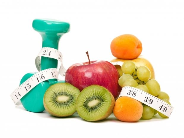 Fruit Diet to Lose Weight Fast http://weightlosscentralhq.com has the tips you need to quickly get rid of unwanted fat.