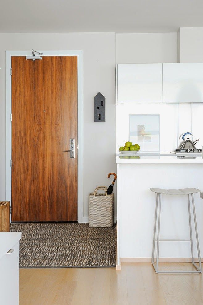 Blog decoration findings: APARTMENT READY TO LIVE: BEAUTIFUL, BEAUTIFUL AND GORGEOUS!