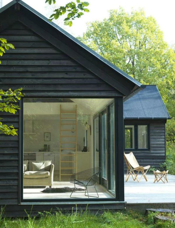 Beautiful Homes Archives - Hege in France
