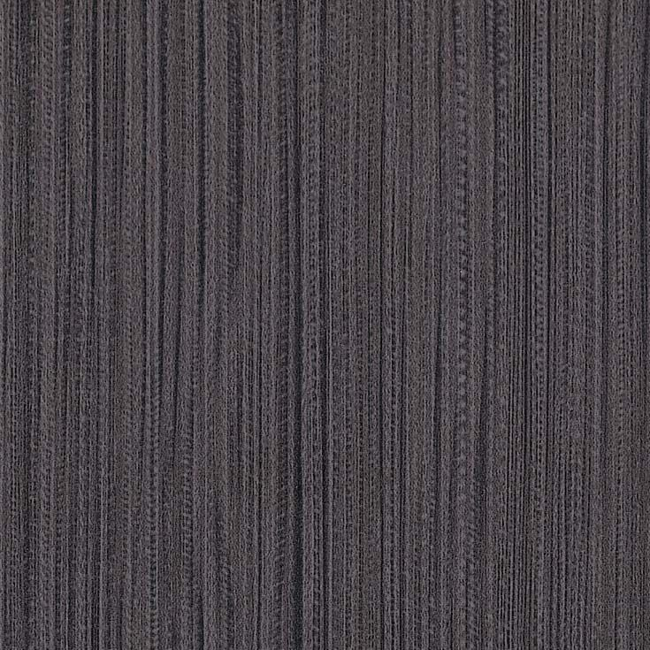 Formica 174 Laminate 8829 Graphite Twill Pattern Perfect