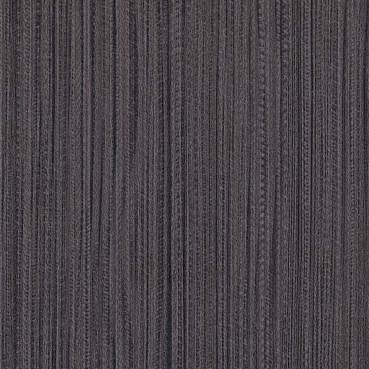 Formica 174 Laminate 8829 Graphite Twill Pattern Perfect