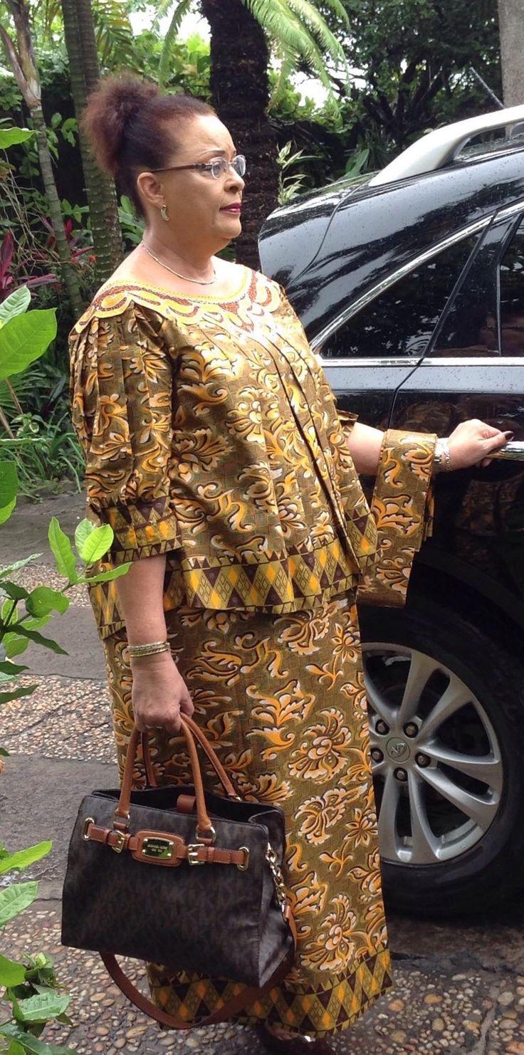 20368 besten dresses bilder auf pinterest afrikanische bekleidung afrikanisches kleid und. Black Bedroom Furniture Sets. Home Design Ideas