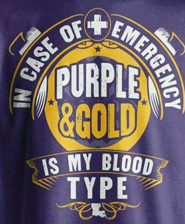 2394 Best Lsu Tiger Items Amp Cheers 4 Football Sports Fans