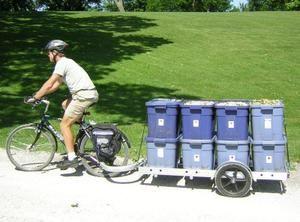 Bikesatwork.com mulch www bikesatwork com