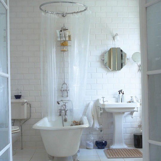6-classic-style-bathrooms-Bath-Central