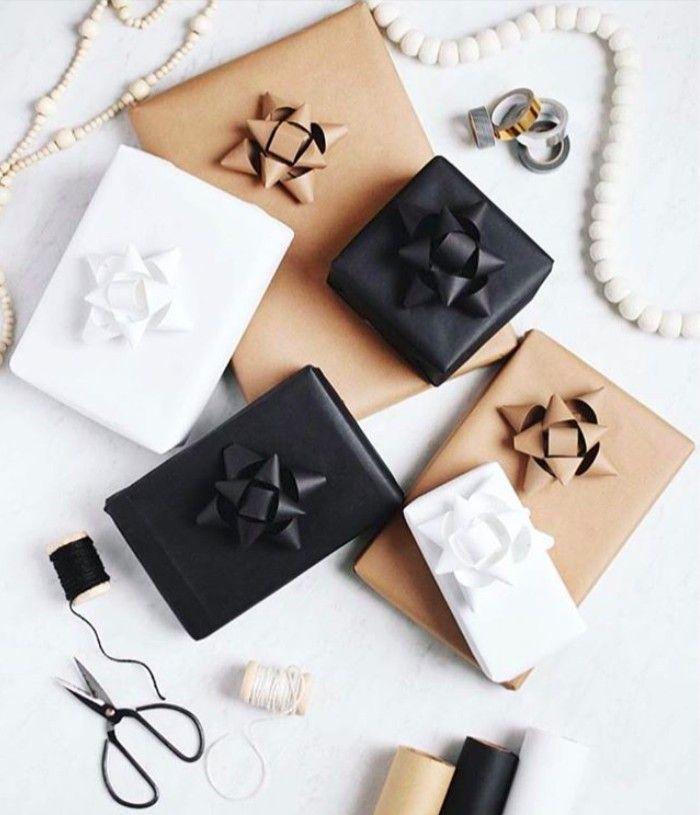 12 Days of Instagram Christmas Decors - Damask & Dentelle blog