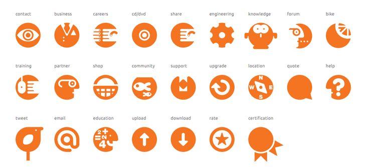 http://4.bp.blogspot.com/-wMe3SoMkS1A/TcGmNbAikuI/AAAAAAAAJIk/ZBIyG9EKE5A/s1600/ubuntu+pictogram1.png