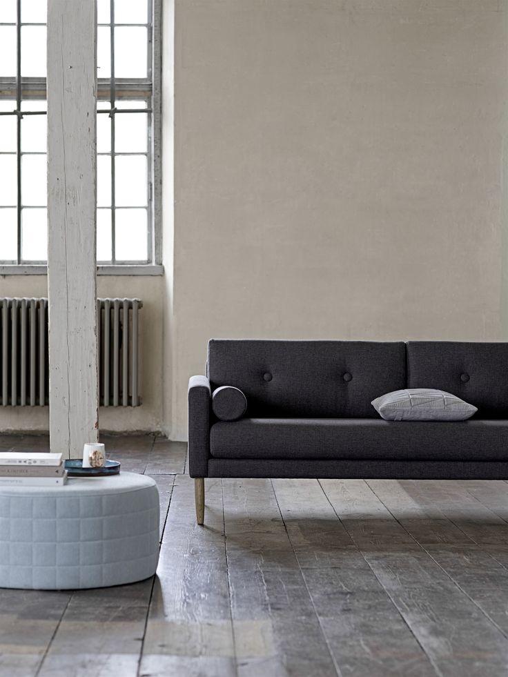 Bloomingville Scandinavisch Design