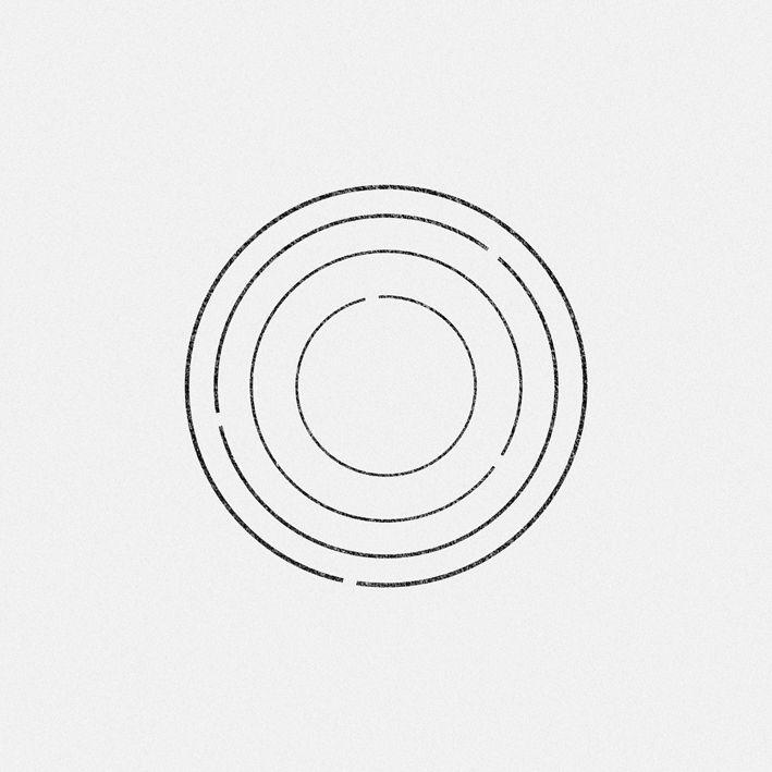 en circle minimal - Pesquisa Google