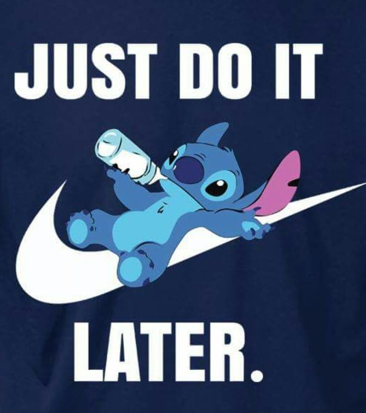 I Have Time Later Disney Quotes Funny Lilo And Stitch Memes Lilo And Stitch Quotes