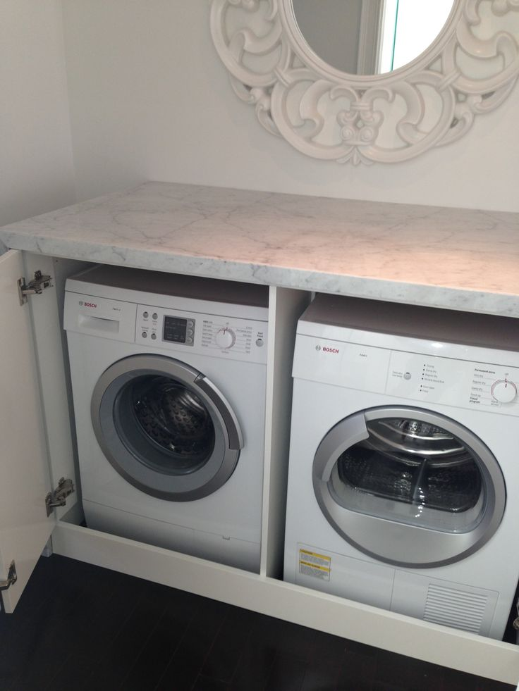 Folding Doors Folding Doors To Hide Washer And Dryer