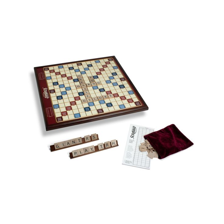 Chess Set Wooden Board (31 x 32cm) Cast Metal Pieces - chess score sheet