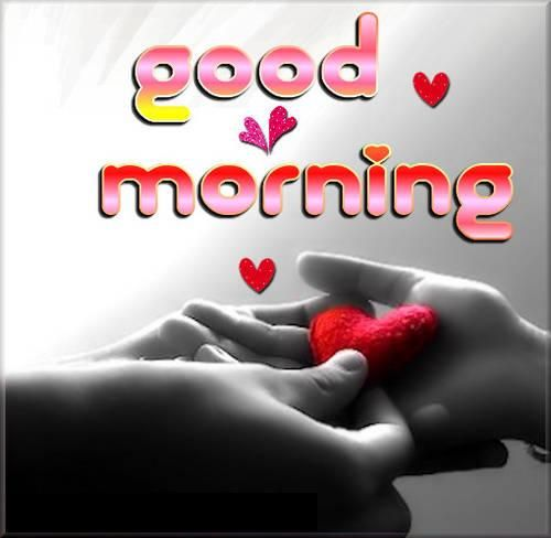 Good Morning My Love Russian : Good morning my love ️ missing you sooooo much for a