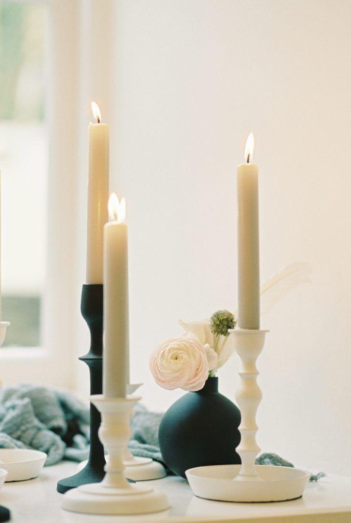 Raw Love at Brinkburn Northumberland | UK Wedding Venues Directory - Image by Georgina Harrison Photography.