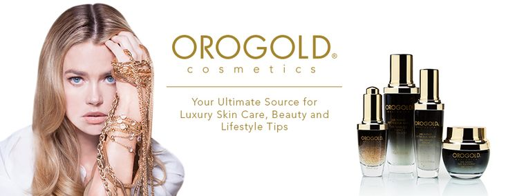 ORO GOLD Reviews How to Prevent Wrinkles | Oro Gold Cosmetics